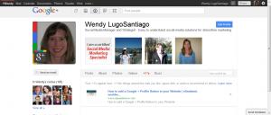 Google_+1_example