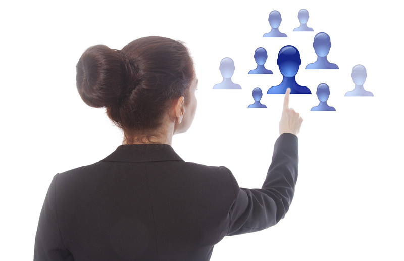 Stand Out on LinkedIn